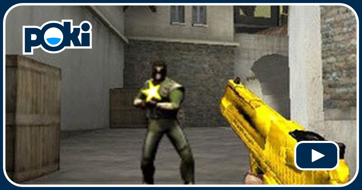 Play online game mario gun games